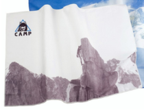 Полотенце CAMP PRINTED DRY TOWEL 40х60